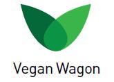 Vegan Wagon by Chef Alex